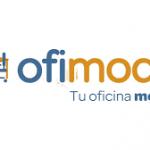 Ofimoder