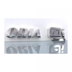 Oria Ingenieria ( Cº Formación)