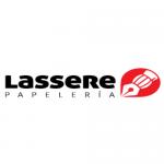 Papelería Lassere