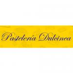 Pastelería Dulcinea