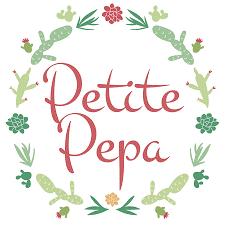 Petite Pepa