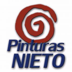 Pinturas Nieto