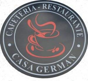 Restaurante Casa German