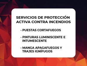 SERVICIOS-PROTECCION-ACTIVA