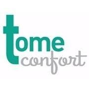 Tomeconfort