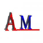 Academia Am