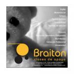 Academia Braiton Clases de Apoyo