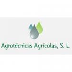 Agroténicas Agricolas