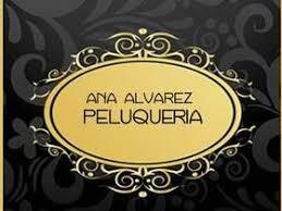 Ana Álvarez Estilistas