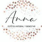 Anna Estética Integral Y Bienestar
