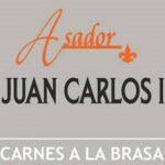 Asador Juan Carlos I