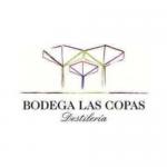 Bodegas Las Copas