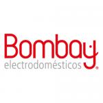 Electrodomésticos Bombay