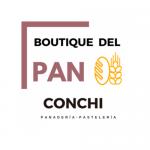 Boutique Del Pan Conchi