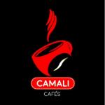 Cafés Camali Distribuidor Oficial
