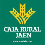 Caja Rural de Castilla La Mancha