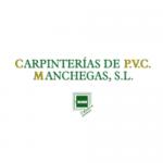 Carpinterias PVC Manchegas