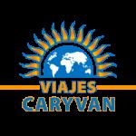 Viajes Caryvan