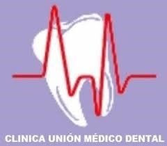 Unión Médico Dental