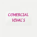 Comercial Vival's