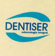 Dentiser