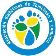 Asociación de Diabéticos de Tomelloso y comarca