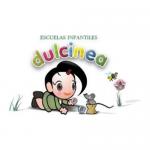 Escuela Infantil Dulcinea