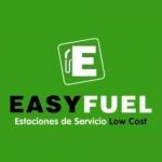 Easyfuel S.L.