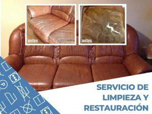 servicio-de-limpieza-y-restauracion