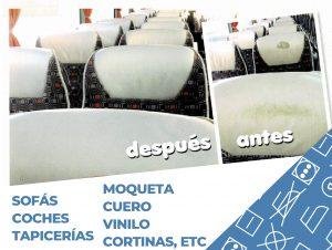 sofas-moquetas-cuero-cortinas-tapicerias-limpieza