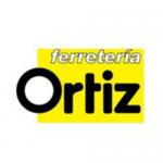 Ferretería Ortiz, S.L.
