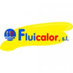 Fluicalor SL