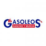 Gasoleos Sánchez y Murcia