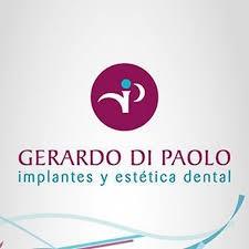 Clínica Dental Gerardo Di Paolo