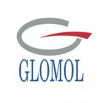 Glomol, S.L.