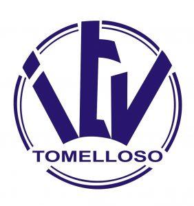 ITV Tomelloso