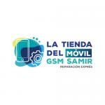 La Tienda del Móvil GSM Samir
