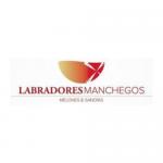 Labradores Manchegos