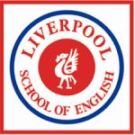 Liverpool School Of English ( Don Víctor)