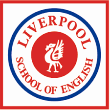 Liverpool School Of English ( Don Víctor)
