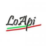 Distribuciones Loapi,SL