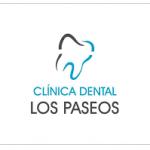 Clínica Dental Los Paseos