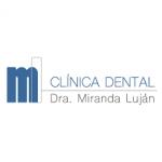 Clínica Dental Dra.Miranda Lujan