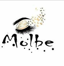 Molbe