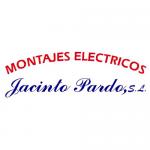 Montajes Eléctricos Jacinto Pardo