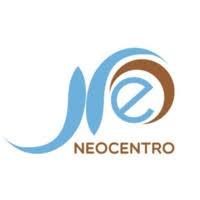 Neocentro