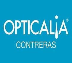 Óptica Contreras