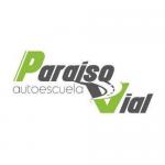 Paraiso Vial Autoescuela