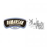 Ramarsan S.L.