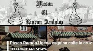 El Rincón Andaluz